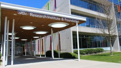 Contact Bc Children S Hospital Research Institute