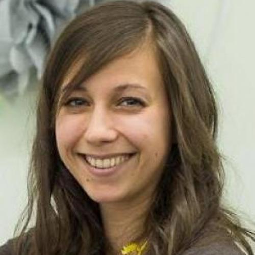 Julie bettinger ubc student betting bangarraju watch online